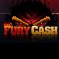 FuryCash