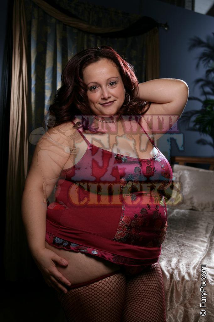 Fat Pics Tgp 77